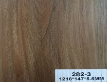 100% virgin waterproof spc flooring vinyl pvc plank flooring