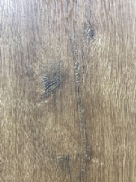 Register Embossed Wood PVC Vinyl Plank Flooring