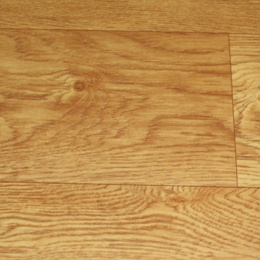 3mm thickness heterogeneous vinyl plank flooring
