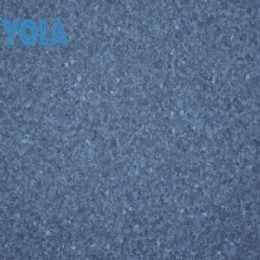 anti-bacterial  2mm thick pvc  hospital homogeneous vinyl flooring