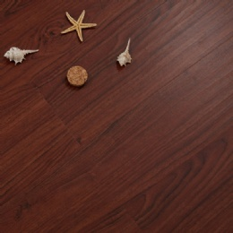 Wood grain unilin locking system luxury vinyl planks tile/pvc plastic floor